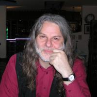 Daniel Porcedda